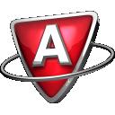 Auslogics Antivirus 2013
