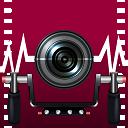 muvee Turbo Video Stabilizer