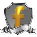 Anti Facebook-Virus