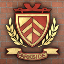 Parkside Primary