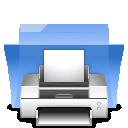 RKT Folder Print