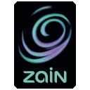 Zain Connect