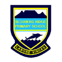 Blouberg Ridge Primary School