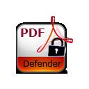 Estelar - Protect A PDF