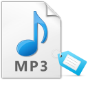MP3 Files Rename Software