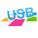 Potatoshare USB Data Recovery