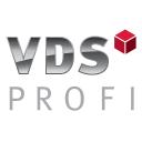 VDS PROFI