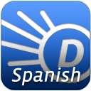 Dictionary.com Spanish!