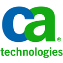 CA ARCserve Backup