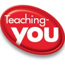 Teaching-you French