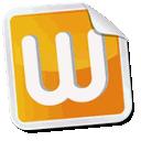WidgetMe