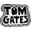Tom Gates Doodles
