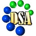 GraphVu Disk Space Analyzer (32-bit)