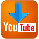 iStonsoft Free YouTube Downloader