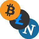 Ufasoft Coin