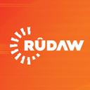 RUDAW Alerter