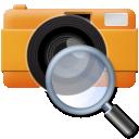 EXIF Spy