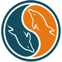 MySql Backup & Restore Utility