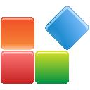 Koox System Optimizer