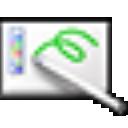 Interactive Presentation Utility