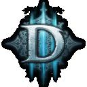 Diablo III Beta