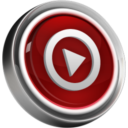 Jaksta Media Player