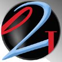 free2Design