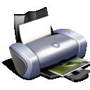 Abonsoft Big Image Printer