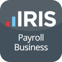 IRIS Payroll Business