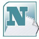Notepad 7