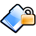 Advanced Folder Safe Unlimited Edition