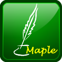 AltaSigna Maple