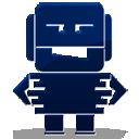 WikiRobot