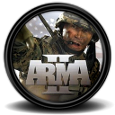 ARMA Launcher By Head