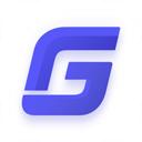 GstarCAD 2015