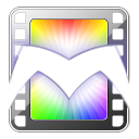 mediAvatar Movie Maker