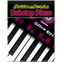 ButtonBass Dubstep Piano