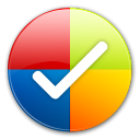 Smart application Not Working Fixer Pro