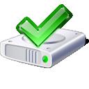 Smart Chkdsk Utility Pro