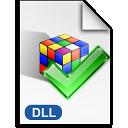 Smart Dll Missing Fixer Pro