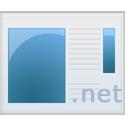 Smart Net Framework Fixer Pro