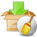 Smart Windows Installer Cleanup Utility Pro