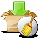 Smart Windows Installer Cleanup Utility Pro