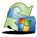 Smart Windows updates Utility Pro