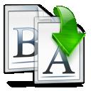 File Compare Utility