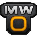 Games MechWarrior Online
