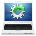 Laptop Drivers Download Utility