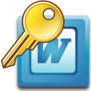 Vodusoft Word Password Recovery