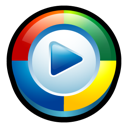 Abonsoft Golden Gif Player