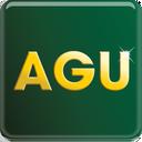 AGU Third Edition